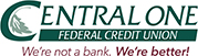 Central One Federal CU Car Buying service